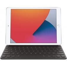 Apple Smart Keyboard for iPad 7/8 and iPad Air (3rd gen.) - International English
