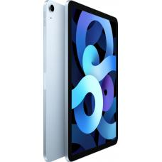 Apple 10.9-inch iPad Air 4 Wi-Fi 64GB ( Sky Blue )