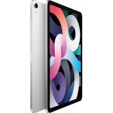 Apple 10.9-inch iPad Air 4 Wi-Fi 64GB ( Silver )