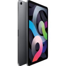 Apple 10.9-inch iPad Air 4 Wi-Fi 64GB ( Space Gray )