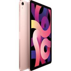 Apple 10.9-inch iPad Air 4 Wi-Fi 64GB ( Rose Gold )
