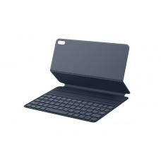 Huawei Smart Keyboard