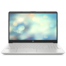 HP 15s-eq1059nia (Natural Silver)