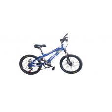 TOTAL EXPLORER BOY Велосипед 20BHJ912