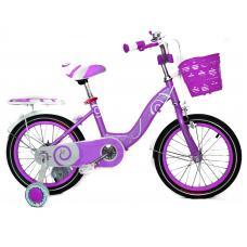 TOTAL PRINCESS 2.0 Велосипед G16BHJ801