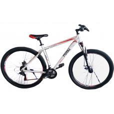 TOTAL VIKING 3.0  Велосипед 29SE05