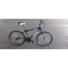TOTAL SPRINT 26 MTB Велосипед G26K816