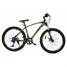 TOTAL FURY 24 MTB Велосипед G24K835