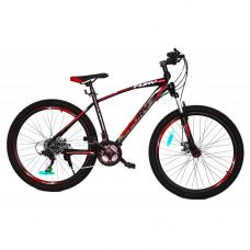 TOTAL FURY 26 MTB Велосипед G26K835