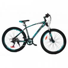 TOTAL FURY 27.5 MTB Велосипед G275K835