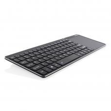 MODECOM Wireless Keyboard MC-TPK1