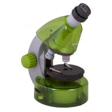 Levenhuk LabZZ M101 Microscope 69059