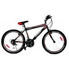 TOTAL SPRINT 24 MTB Велосипед G24K816