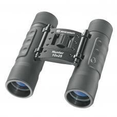 Bresser Hunter 10x25 Binoculars 24478