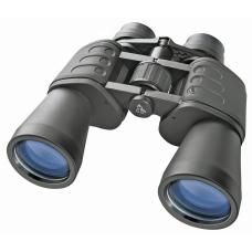 Bresser Hunter 10x50 Binoculars 24481