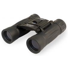Levenhuk Atom 10x25 Binoculars 67676