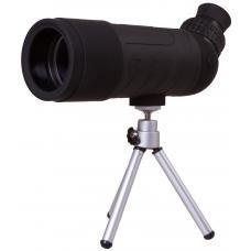 Levenhuk Blaze BASE 50F Spotting Scope 72094