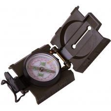 Levenhuk DC65 Compass 70825