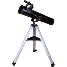 Levenhuk Skyline BASE 100S Telescope 72851