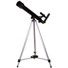 Levenhuk Skyline BASE 50T Telescope 72846