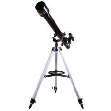 Levenhuk Skyline BASE 60T Telescope 72847
