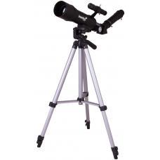 Levenhuk Skyline Travel Sun 50 Telescope 71996