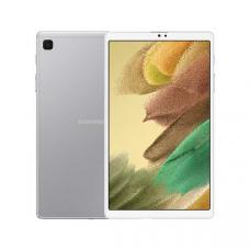 Samsung SM-T220 Galaxy Tab A7 Lite