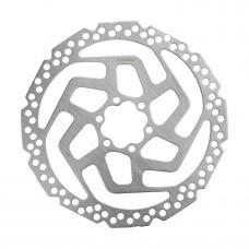 Ротор диск кочници SHIMANO SM-RT26-S