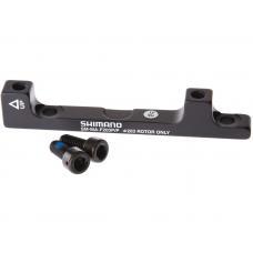 Адаптер за диск кочница SHIMANO SM-MA-F203P/P