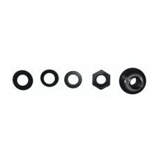 Конус SHIMANO FH-M525 LEVI LOCK NUT UNIT Y3SP98050