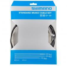 Црево и сајла за кочница SHIMANO MTB