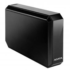 A-Data 4TB HM800 External Hard Drive
