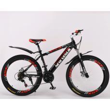 TOTAL NEW VENUS 26 MTB Велосипед