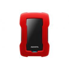 "A-Data 1TB HD330 2.5"" External Hard Drive"