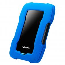 "A-Data 2TB HD330 2.5"" External Hard Drive"