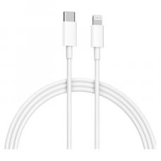 Xiaomi Mi USB Type C to Ligtning Cable
