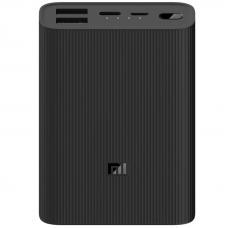 Xiaomi Mi Power Bank 3 Compact 10000mAh