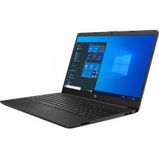 HP 255 G8 (Black)