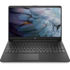 HP 15S-eq1056nia (Black)