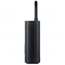 Xiaomi Mi Portable Air Pump DZN4006GL