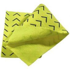 Xavax 110708 Мултинаменска крпа за чистење