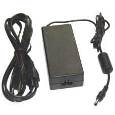 Hewlett Packard/Compaq Notebook Adapter 65W/91W