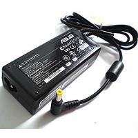 ASUS Notebook Adapter 65W