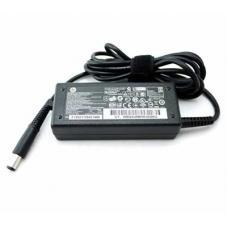 Hewlett Packard/Compaq Notebook Adapter