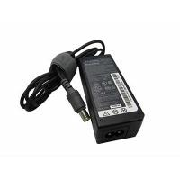 Lenovo Notebook Adapter 65W