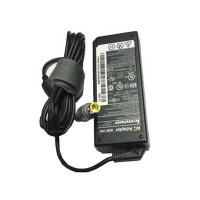 Lenovo Notebook Adapter 65W/90