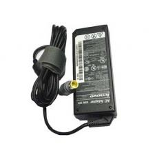 Lenovo Notebook Adapter 65W/90W