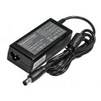DELL Notebook Adapter 65W