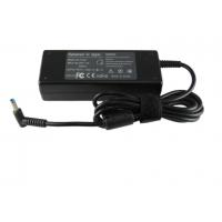 DELL Notebook Adapter 65W/90W