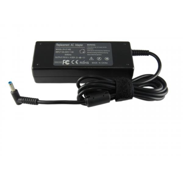 DELL Notebook Adapter 65W / 90W